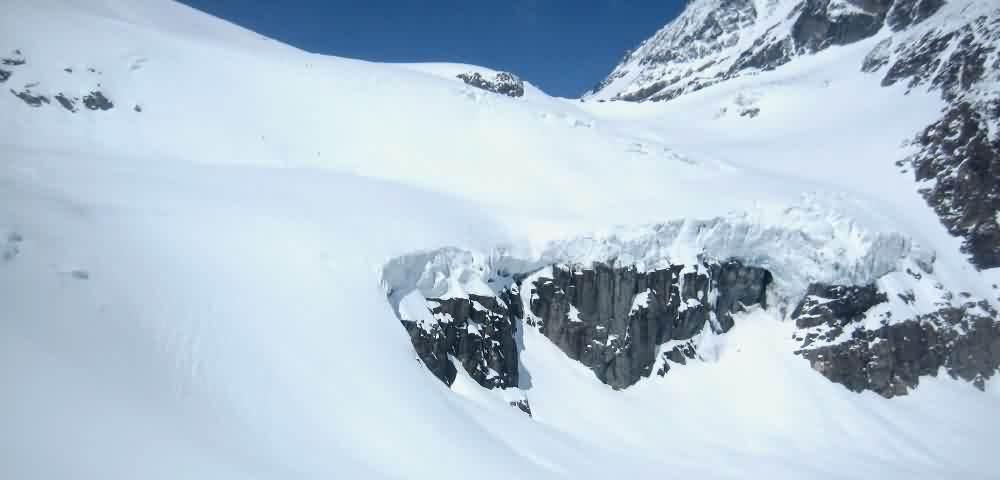 Chamonix zermatt par valsorey alta via for Haute route chamonix zermatt