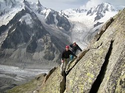 preparation-mont-blanc-stage-chamonix
