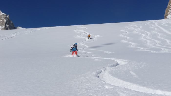 2013-02-17-vallee-blanche