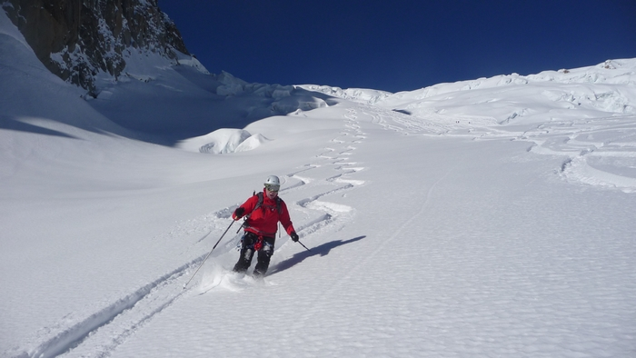 2013-02-19-vraie-vallee-blanche
