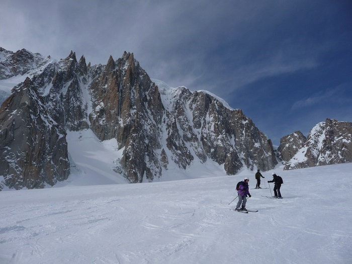 2013-03-01-vallee-blanche-2