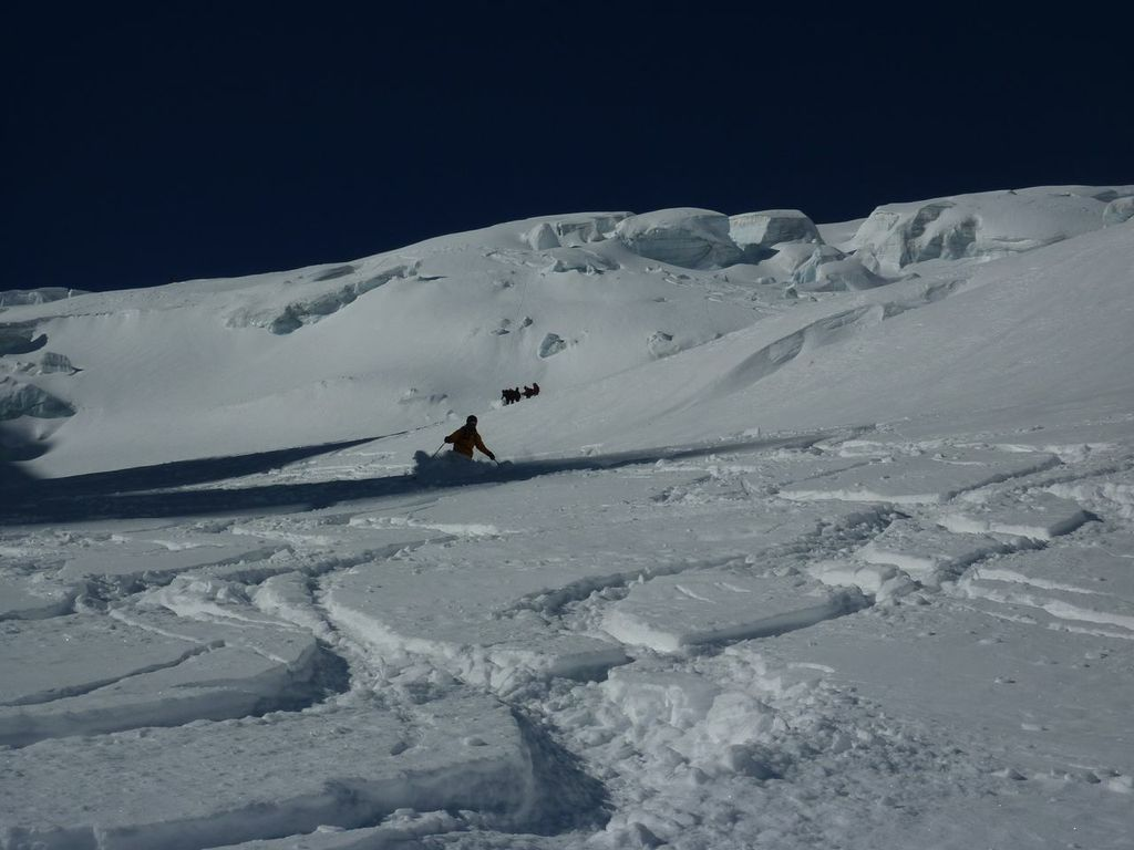 2013-03-10-vallee-blanche