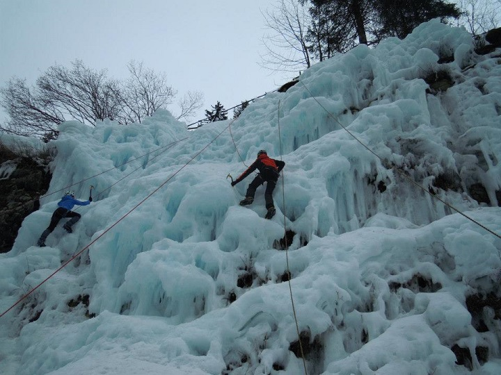 2013-03-17-initiation-cascade-glace-les-contamines
