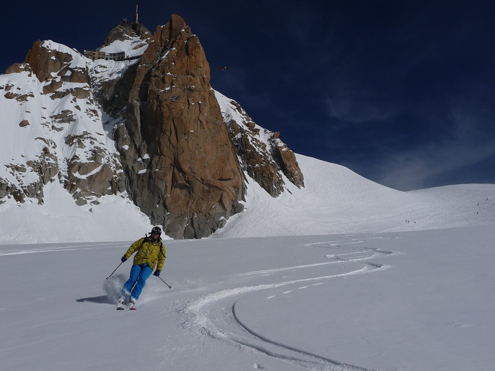 2013-05-07-vallee-blanche-1