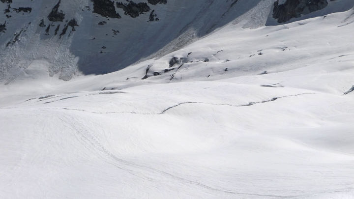 2013-05-07-vallee-blanche-2